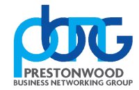 Prestonwood Business Networking Group