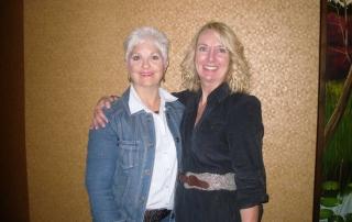 Speaker Event with Elizabeth Hagen