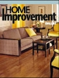 July 2005 issue of Home Improvement Dallas Magazine