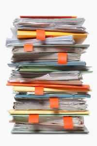 Disorganization is Costly