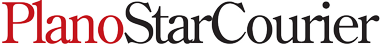 Plano Star Courier