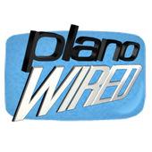 Plano Television Network: Plano Wired Segment