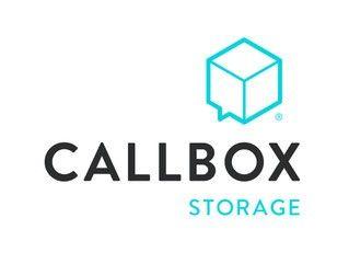 Callbox Storage Logo