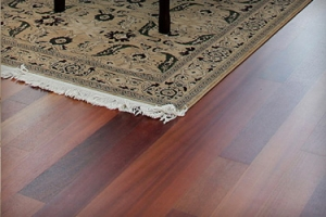 Update your kitchen and baths with new tile or vinyl plank flooring.