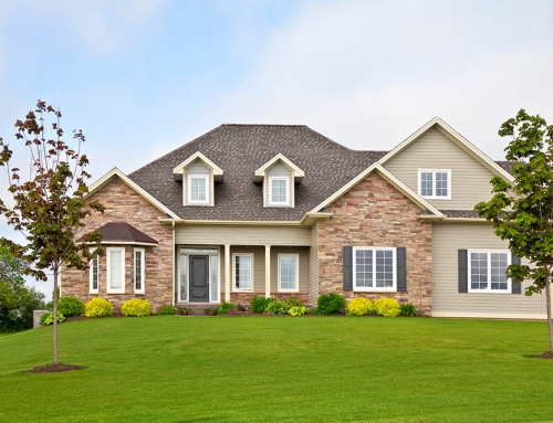 Do You Know What You Really Own?Taking An Inventory Can Save You Time And Money!