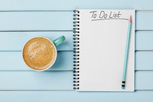 Things You Should Do When Prioritizing Your Time