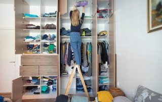 decluttering your home turning it into cash