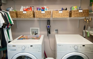 Kendal Laundry Room After 2_Aug. 2021
