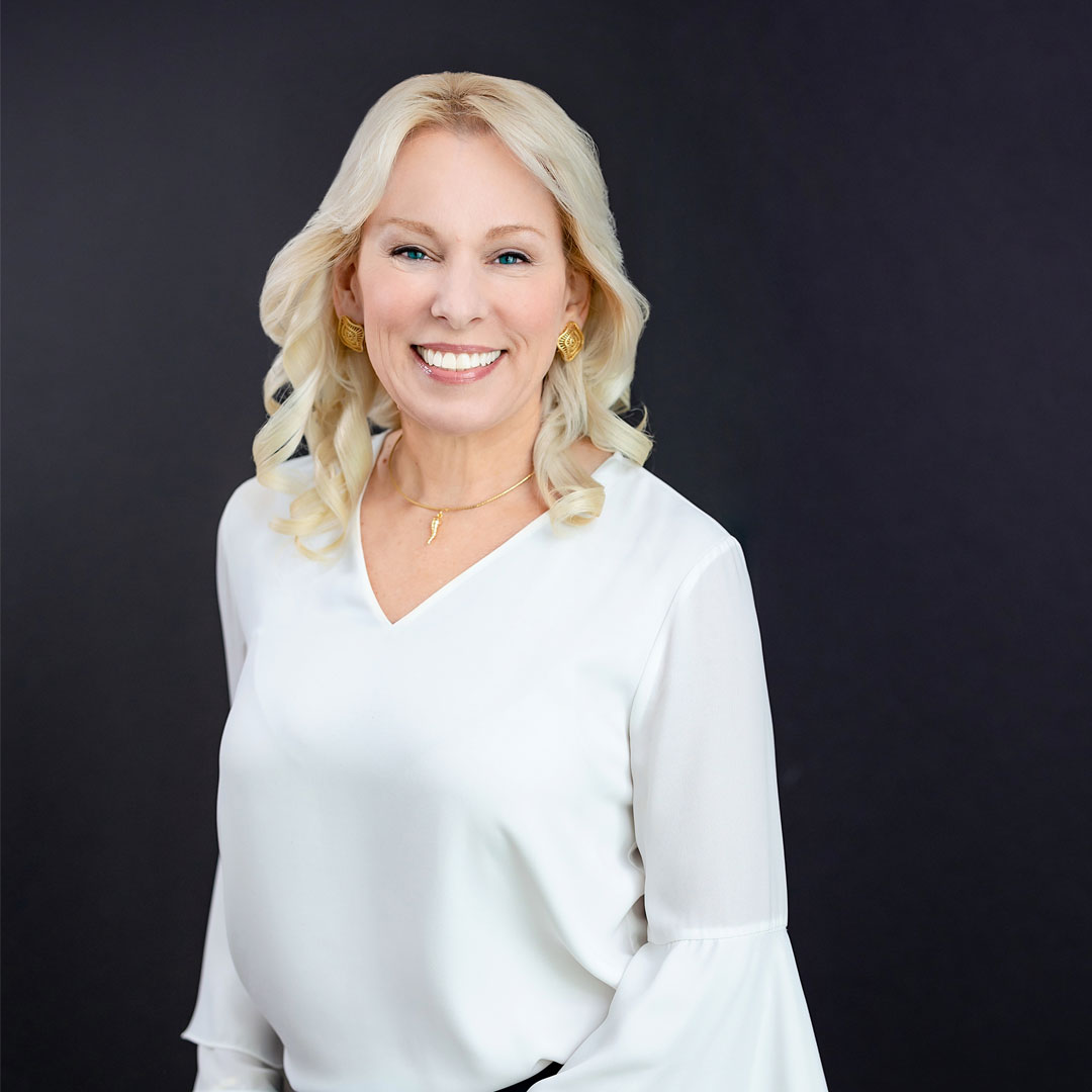 Carol Onorato