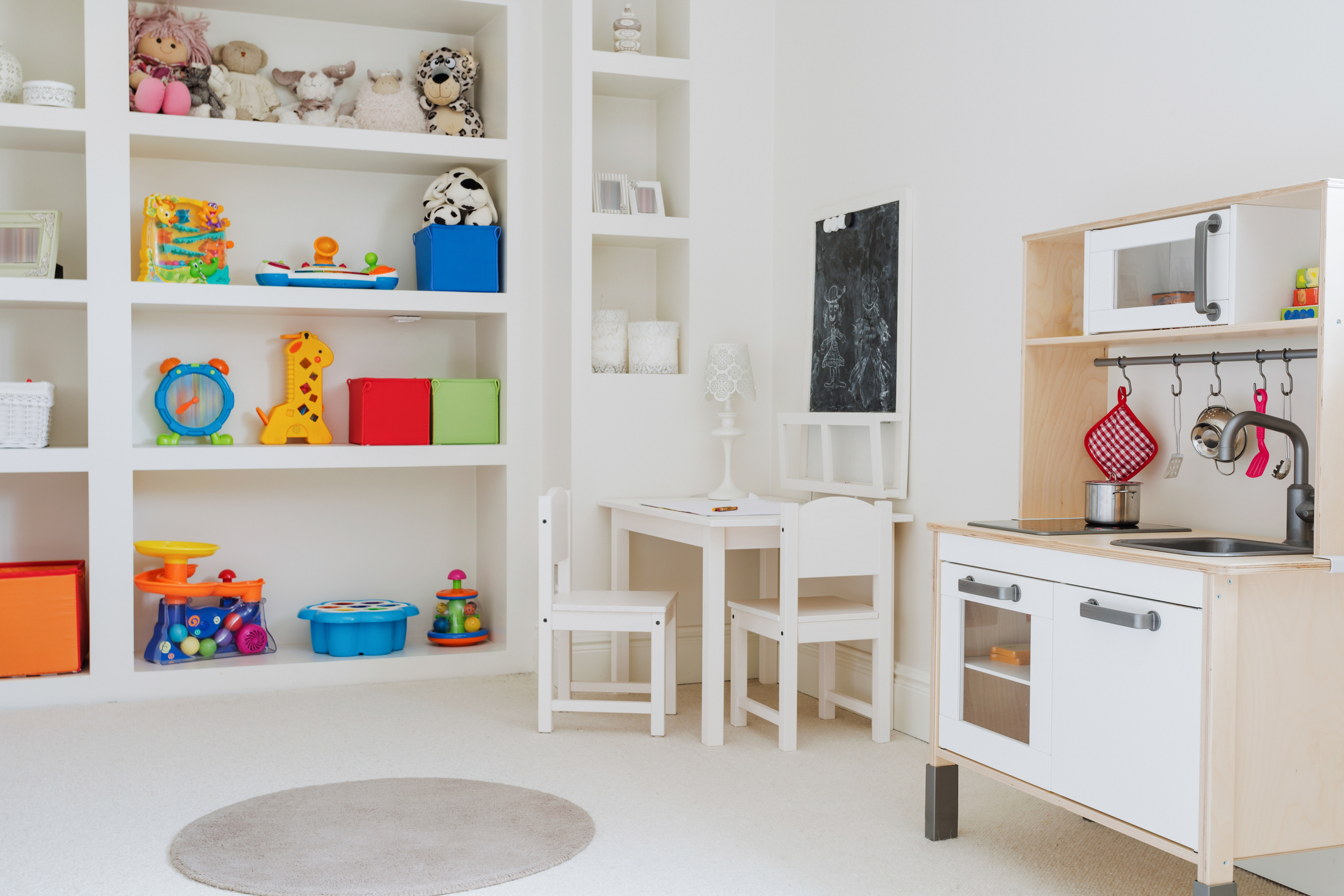 sorted-out-playroom